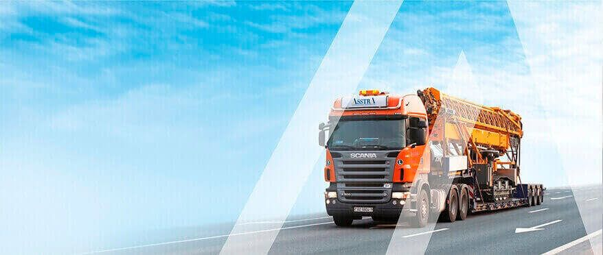 Картинки по запросу Сложности доставки грузов